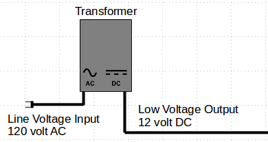 Troubleshoot and Repair Low Voltage Landscape Lighting on simple photocell diagram, photocell sensor, photocell switch, photocell wiring directions, photocell schematic, photocell wiring guide, lighting contactor diagram, photocell control diagram, photocell installation, photocell lights, photocell wiring problem, circuit diagram,